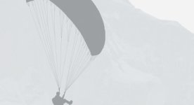 Eurotrekking Doo Kayaking