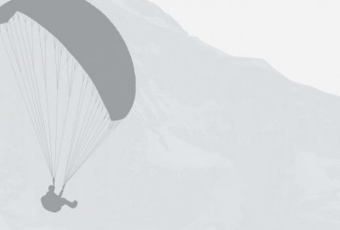 Funturist PE Bled Powered paragliding Bled
