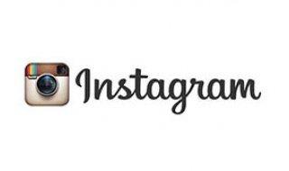 Explore Belgrade! is on Instagram