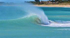 Surf Courses 2016
