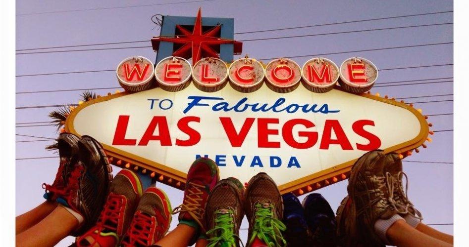 Best Las Vegas Strip Run Tour