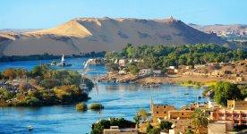 Aswan Excursions