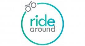Why ride-around