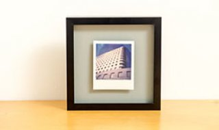 phrame.it - Frames for Classic Instant Pictures